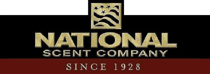 National Scent Company